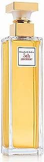 5th Avenue by Elizabeth Arden for Women - Eau de Parfum, 125ml