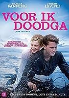 dvd - Voor ik doodga (1 DVD)