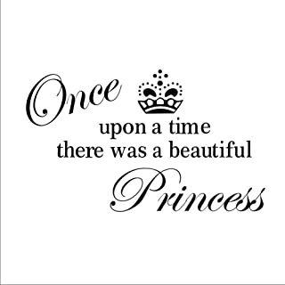Amazon.es: vinilos de princesas