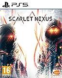 Scarlet Nexus [PEGI uncut]
