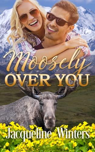 Cowboys & Shooting Stars: A Sweet Small Town Western Romance (Starlight Cowboys, Band 6)