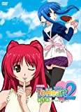 OVA ToHeart2 第1巻〈通常版〉[DVD]