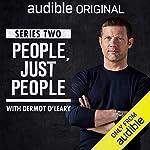 People, Just People (Series 2) cover art