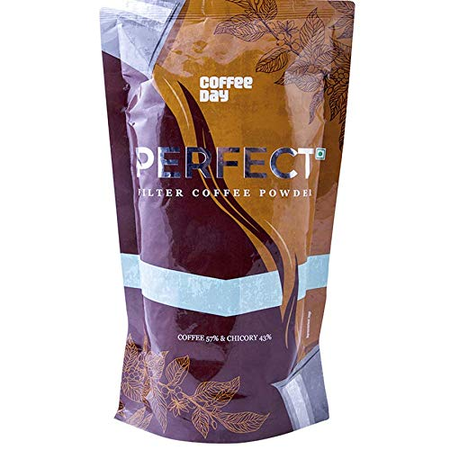 Coffee Day Perfect, 500g