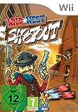 Wild West Shootout (Wii) [Edizione: Regno Unito]