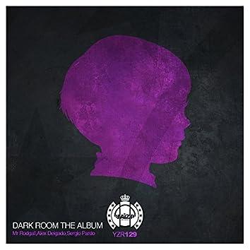 Dark Room The Album
