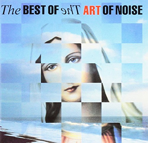 The Best of The Art of -