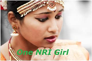 Best one nri girl Reviews