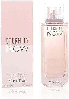 0abcefc361 Calvin Klein Perfume Online: Buy Calvin Klein Perfume at Best Prices ...