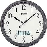 Reloj Pared Casio IC-01-8
