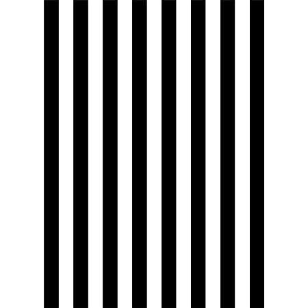 Yongfoto 1 5x2 2m Vinyl Foto Hintergrund Schwarz Weiß Kamera