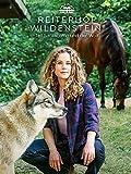 Reiterhof Wildenstein, Teil 5 - Jacomo und der Wolf