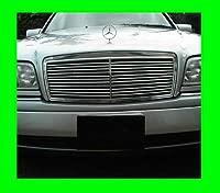 Gaiter Boot Cover For M-e-r-c-e-d-e-s Benz W123 W140 W202 Dingln 4 Speed Gear Stick Shift Knob