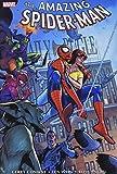 Amazing Spider-man Omnibus Vol. 5