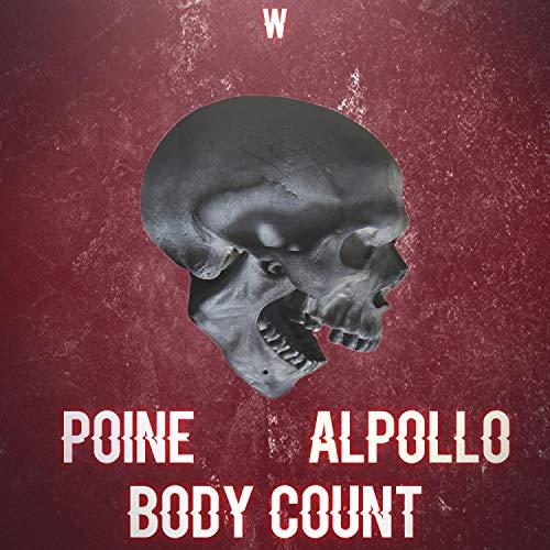 Body Count (feat. Alpollo) [Explicit]