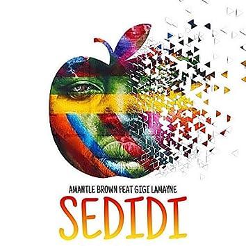 Sedidi
