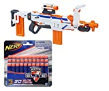 Acme Communications NERF Bundles (Nerf Modulus...
