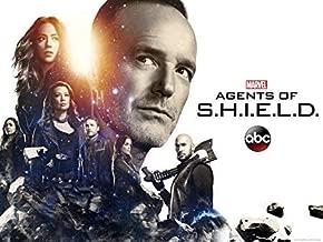 Best marvel agents of shield season 4 dvd Reviews