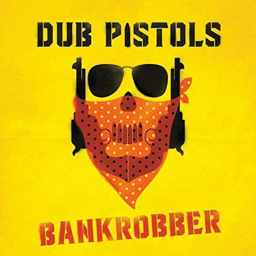 The Dub Pistols feat. Seanie T