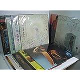昭和のフォークアルバム LPレコード 10枚セット
