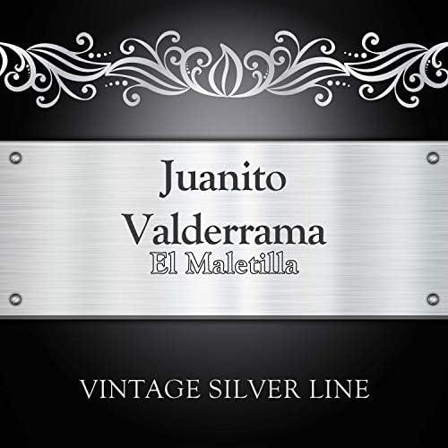 Juanito Valderrama