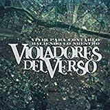 Songtexte von Violadores del Verso - Vivir para contarlo
