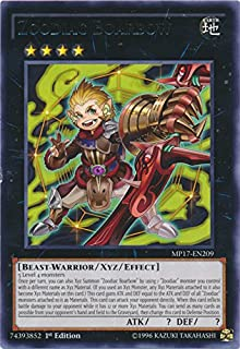 Best yugioh zoodiac boarbow Reviews