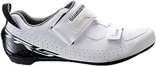 SHIMANO SH-TR5 Shoe - Men's Triathlon