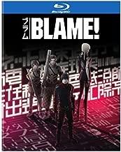 Best blame blu ray Reviews