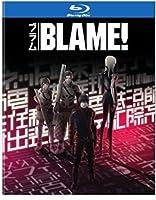 Blame [Blu-ray]