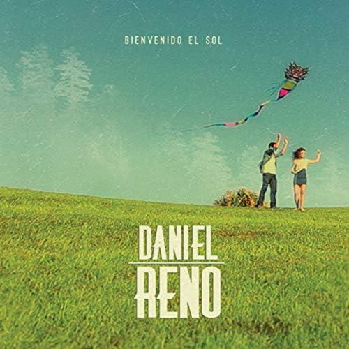 Daniel Reno