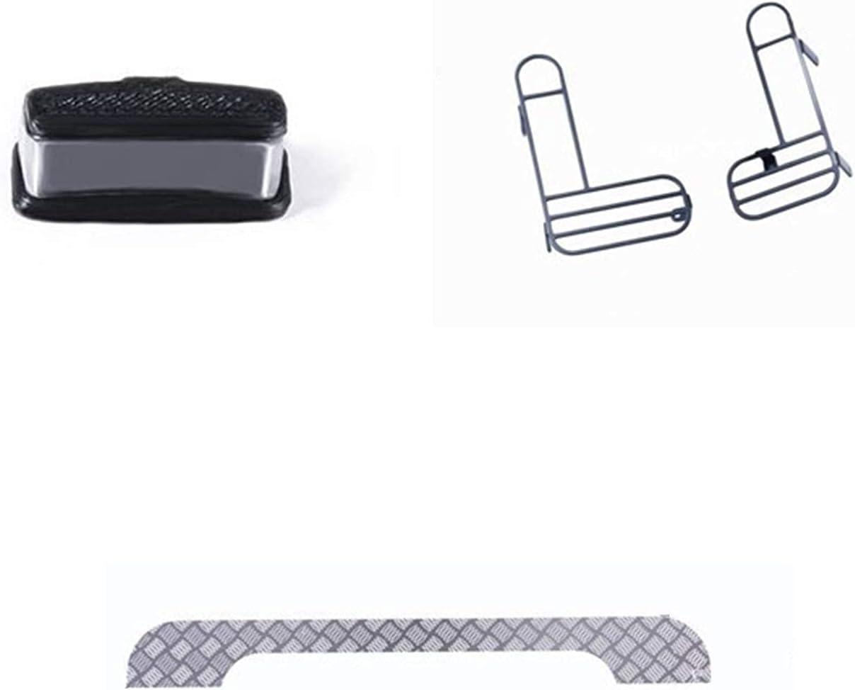 Zhusha Alloy Rear New popularity taillight lamp Shield Free shipping / New License Board Decorative