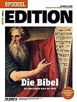 Die Bibel: SPIEGEL EDITION