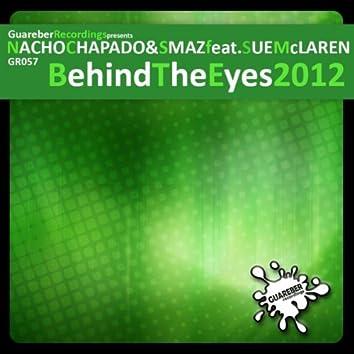 Behind The Eyes 2012
