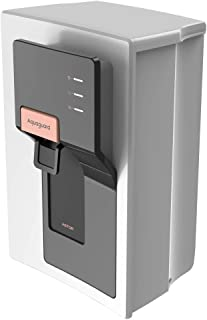AQUAGUARD ASTOR UV+UF WATER PURIFIER WITH ACTIVE COPPER TECHNOLOGY