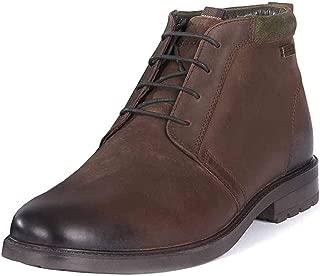 Best barbour mens casual shoes Reviews