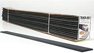 Woodland Scenics HO 2' Track-Bed Strips (12)