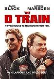 The D Train poster thumbnail