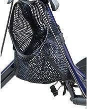 sun mountain golf push cart accessories