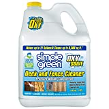 Simple Green Oxy Solve Cleaner
