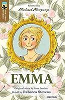 Oxford Reading Tree Treetops Greatest Stories: Oxford Level 18: Emma