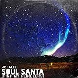Soul Santa (Pimp My Reindeers)