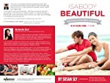 Isagenix IsaBody Beautiful Journal 5th Edition (English Edition)