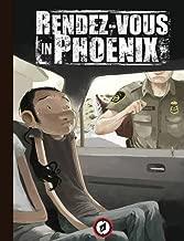 Rendez-vous in Phoenix