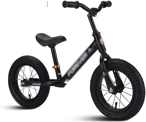 Venta en línea de descuento de fábrica LL-balance car Bicicleta de Equilibrio, Bicicleta de de de Entrenamiento sin Equilibrio de Pedales, Altura Ajustable, Primera Bicicleta Segura y cómoda para Niños y Niños pequeños de 1.5 a 6 años  soporte minorista mayorista
