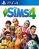 The Sims 4 - Playstation 4 PS4