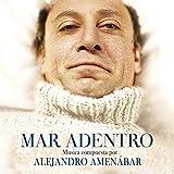 Mar Adentro (Original Motion Picture Soundtrack)