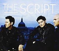 Script-Special Edition