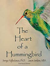 the hummingbird house publisher
