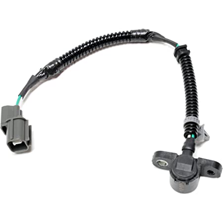 AIP Electronics Crankshaft Position Sensor CKP Compatible Replacement For 1994-2001 Honda and Acura Oem Fit CRK140